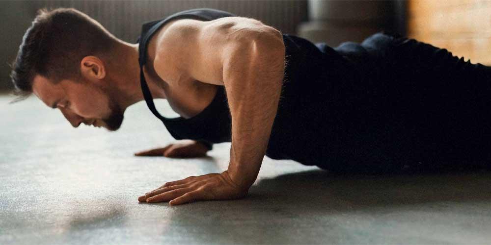 cardio igniter pre workout