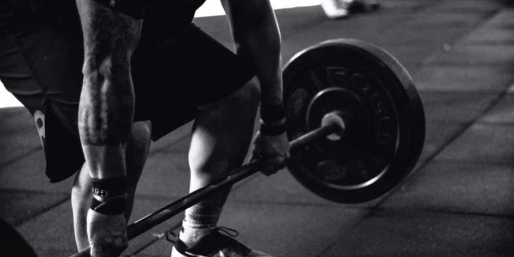 gnar pump pre workout