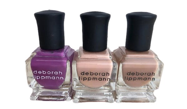 Top Vegan and Cruelty-Free Nail Polish Brands