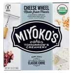 Miyoko's Creamery Classic Double Cream Vegan Cheese