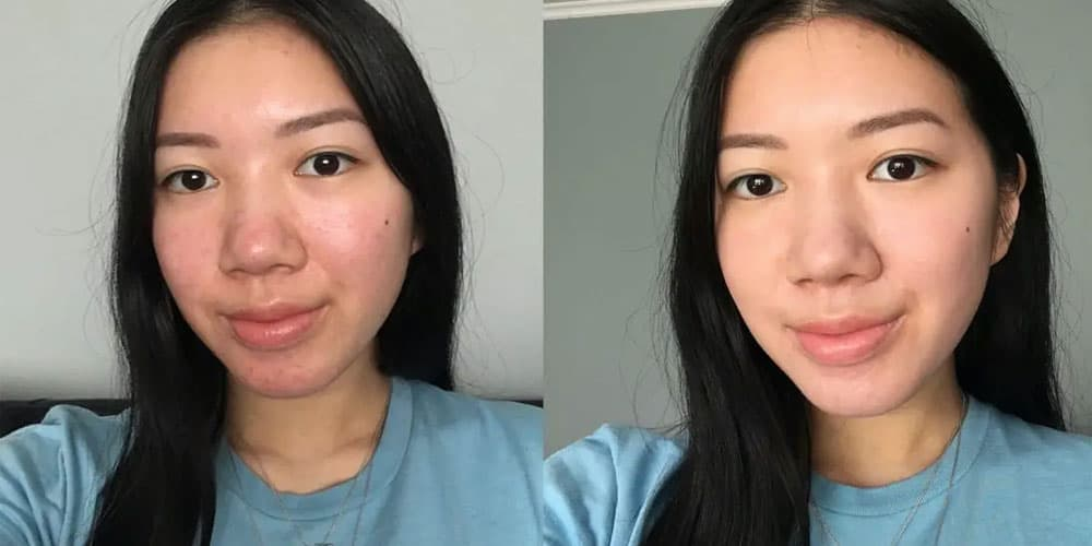 Benefits of BB Cream