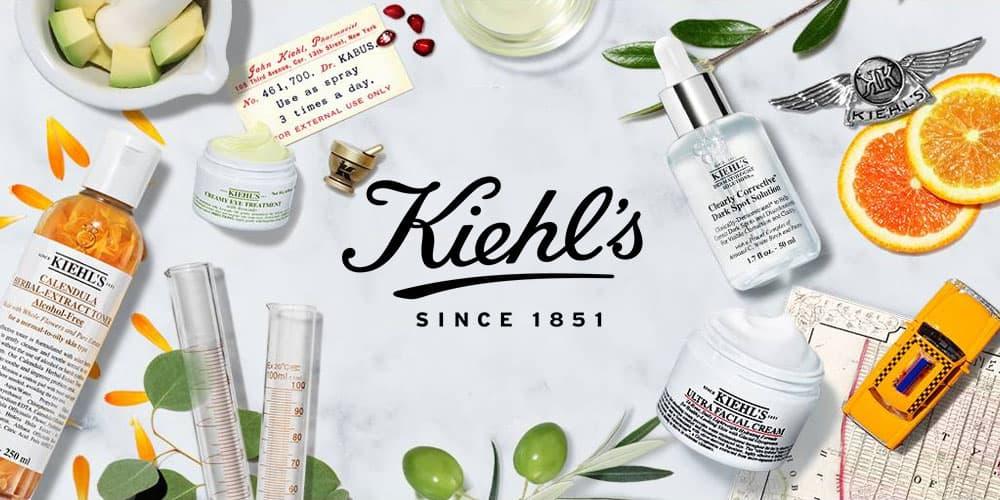 Is Kiehl's Cruelty-Free