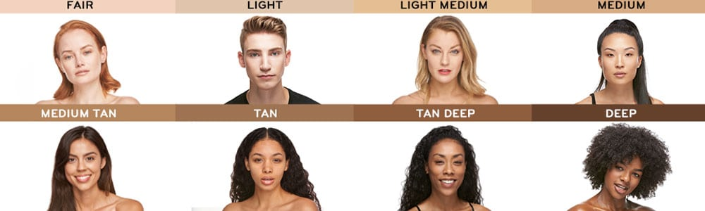 vegan bb cream for all skin types