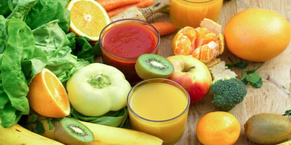 vegan sources of vitamin b12