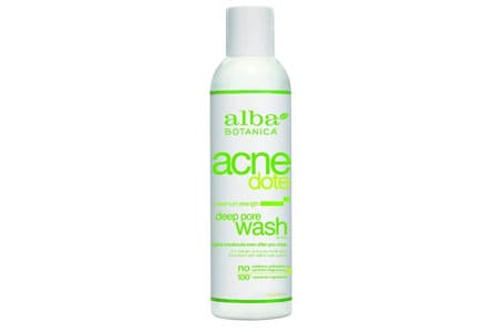 Best Vegan Face Wash - Reviews and Buyer's Guide