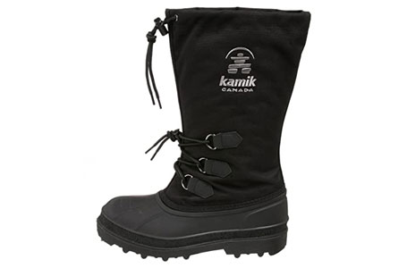 Best Vegan Snow Boots For Women | Snow Boots Buying Guide