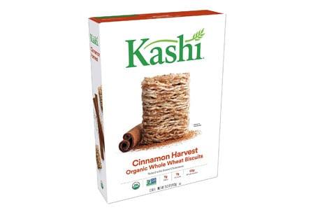 List Of The Best Vegan Cereals Brands | Is Captain Crunch Vegan?