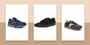 Best Vegan Shoe & Sneaker Brands For Men