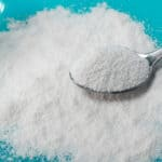 Is Maltodextrin Vegan and Gluten-Free