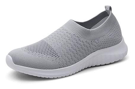 Best Vegan Shoe for Men