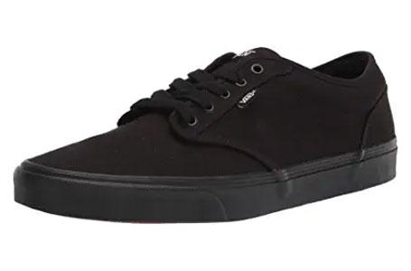Best Men's Vegan Shoes & Sneaker in 2021