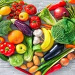 The Vegan Diet and Cholesterol | How Do They Relate?