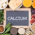 Getting Sufficient Calcium Without Diary | A Guide for Vegans