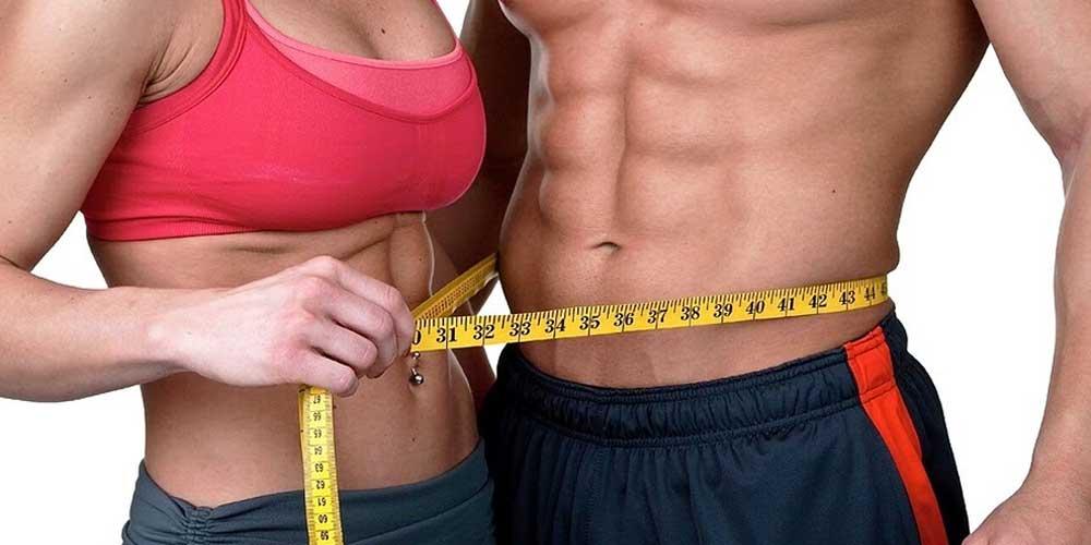 Vegan Fat Burners Benefits