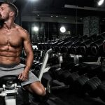The Best Vegan Bodybuilding Supplements – Everything You Need