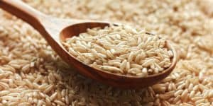 Is Brown Rice A Complete Protein