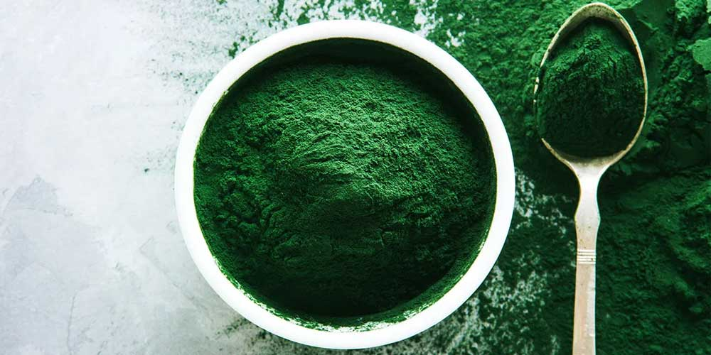 Is Spirulina A Complete Protein